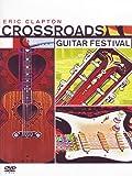 Eric Clapton - Crossroads Guitar Festival [2 DVDs]