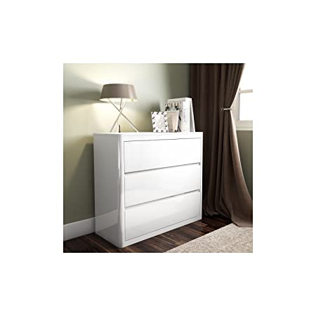 chest heilbrunn art toah work timeline drawer high of hb b works drawers