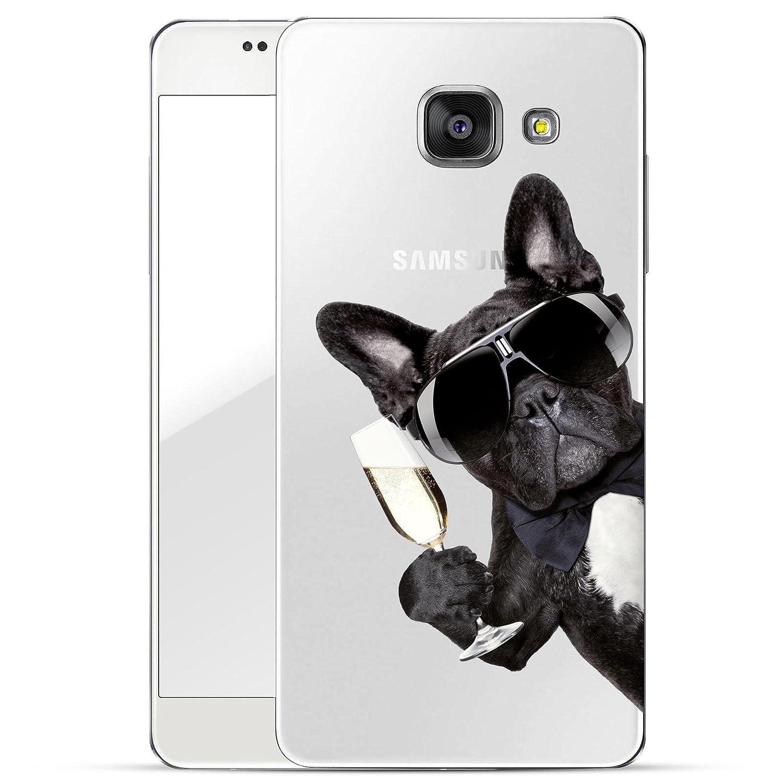 finoo | Samsung Galaxy A5 2017 Handy-Tasche: Amazon.de: Elektronik