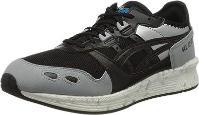 ASICS Hypergel-Lyte, Zapatillas de Running para Hombre: Amazon.es ...