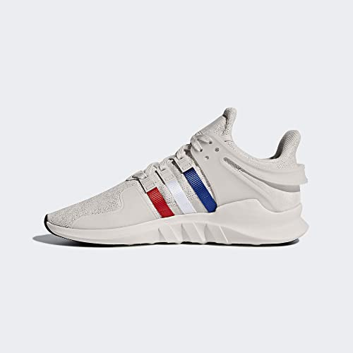 reputable site ed8ce 15c38 Amazon.com | adidas EQT Support Adv Mens Cq3003 Size 9 ...