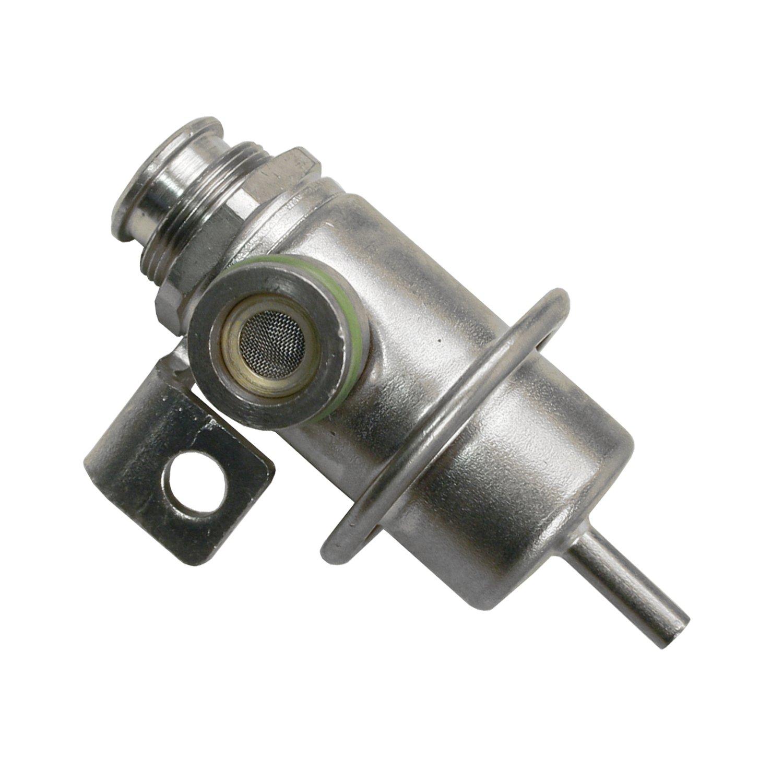 BECKARNLEY 158-1551 Fuel Injection Pressure Regulator