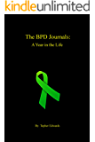 The BPD Journals: A Year in the Life