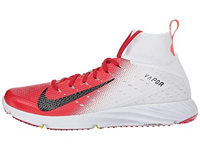 6230e0ddbe Image Unavailable. Image not available for. Color: Nike Vapor Untouchable  Speed Turf 2 ...