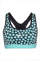 Women's Nike 'Pro Classic' Dri-FIT Sports Bra, Size X-Small
