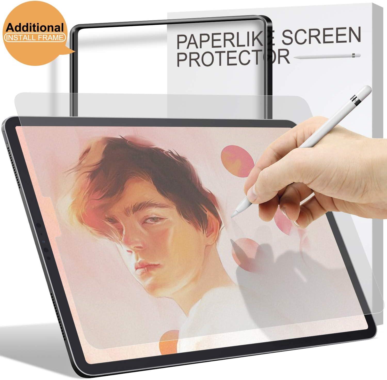 protector de pantalla PaperLike iPad Pro 11 2020 2018