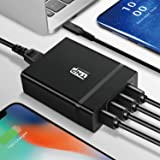 TNP USB-C Type-C PD Charger - USB-IF Certified