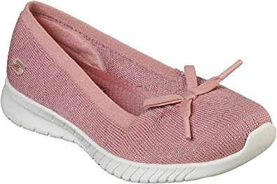 Wave-Lite - Sweet Glimmer, Casual, Rose