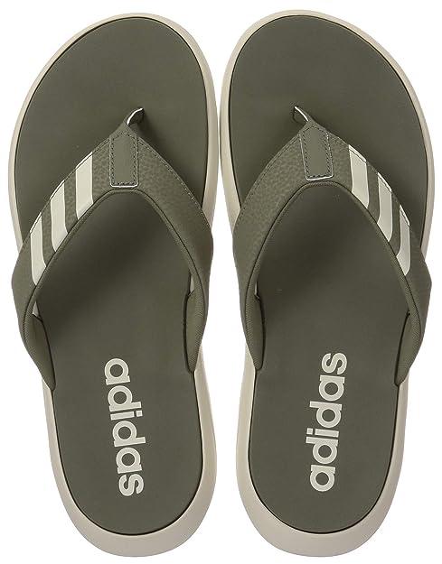 Buy Adidas Men's Comfort Flip Flop