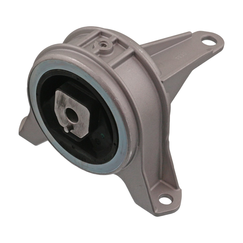 Febi 32428 Supporto motore Trw Kfz Ausruestung