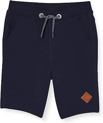 s.Oliver Junior Sweat Short Pantalones Cortos para Niños