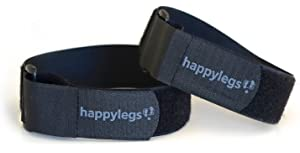 Correas Sujeta-Pies Happylegs