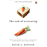 The Ketogenic Diet: A Scientifically Proven Approach to Fast, Healthy Weight Loss (English Edition)