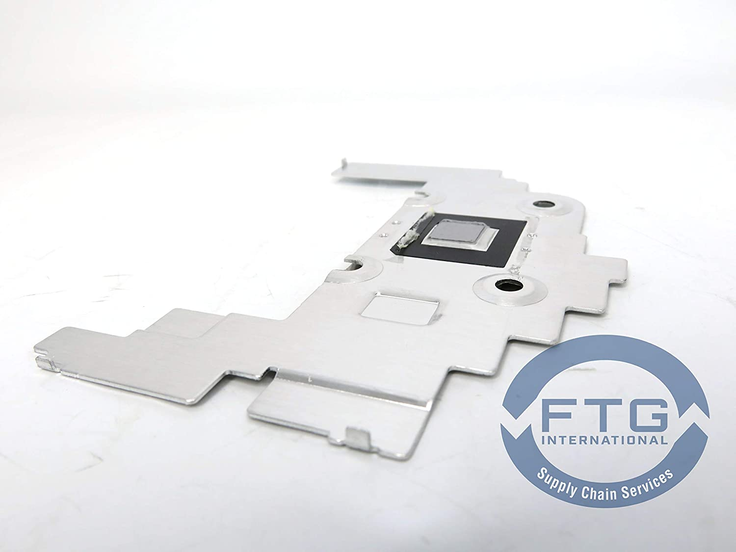 FTG International 910158-001 HEATSINK Plate SODIMM