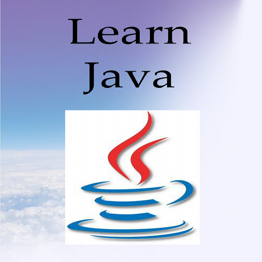 Amazon.com: Learn Java Programming for Beginners: Appstore