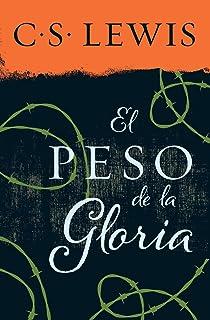 Cartas del diablo a su sobrino (Screwtape Letters) (Spanish ...