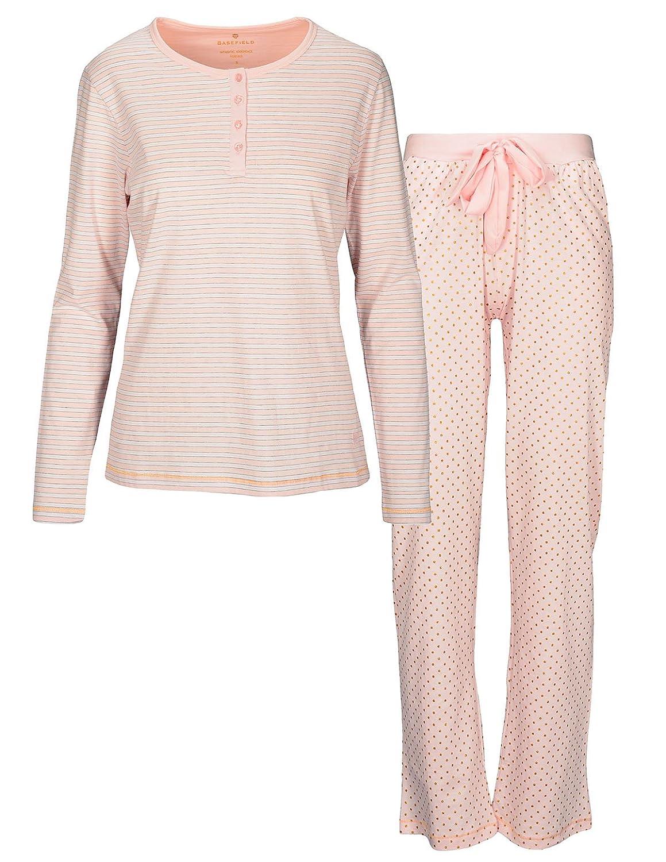 Damen Rose222031843Instacc 80 off Basefield Pyjama kiPXOuTZ