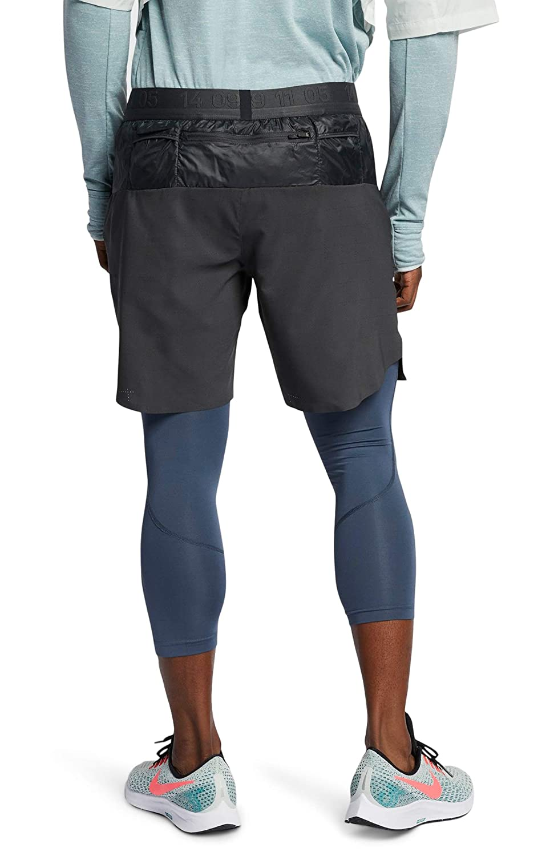 [ナイキ] メンズ ハーフ&ショーツ Nike Tech Pack 2-in-1 2-in-1 Pack Running Nike Shorts [並行輸入品] B07P3ZFW1W X-Large, アンの部屋:141d79bd --- ero-shop-kupidon.ru