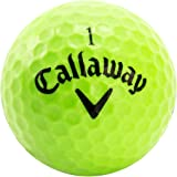 Callaway HX Soft-Flight Practice Golf Balls