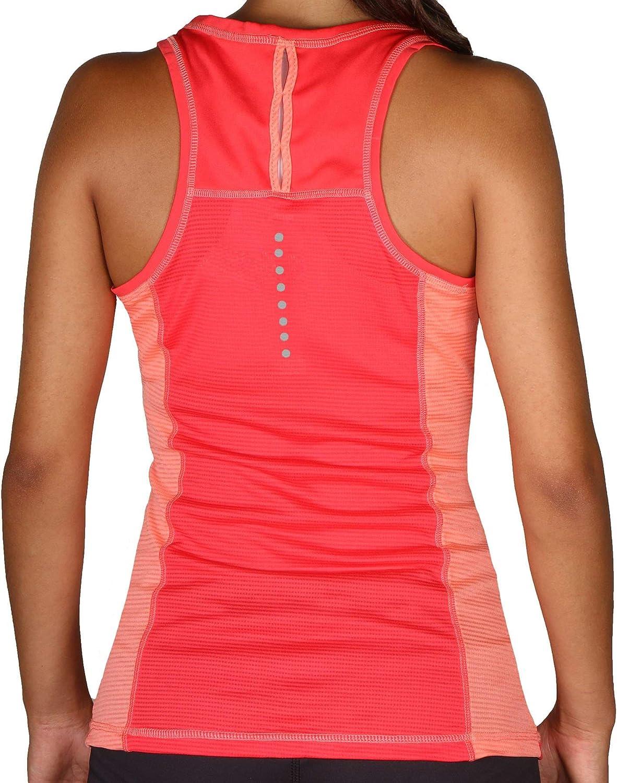 Amazon.com : Crivit Pro TOPCOOL Womens Sport Running ...