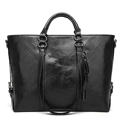 40c256f60a41 Charminer Women Handbag