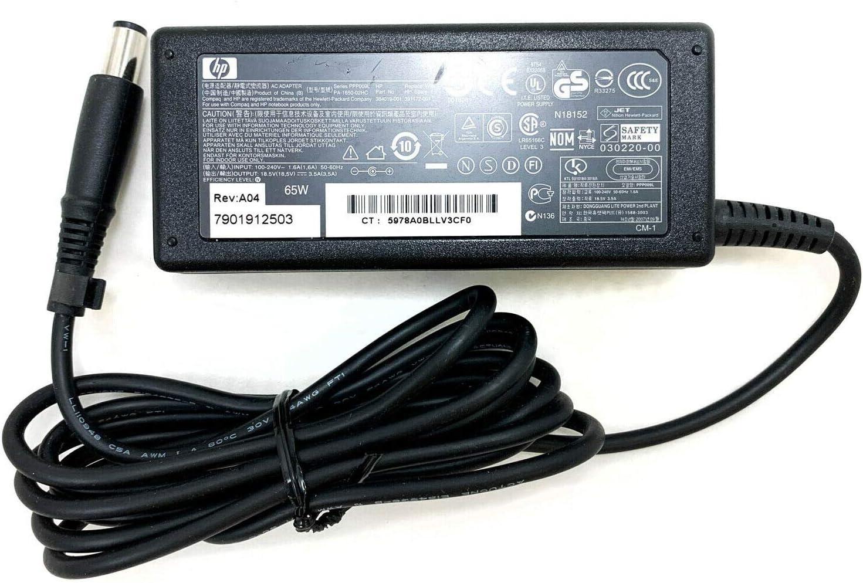 90MBs Works for Kingston Kingston Industrial Grade 8GB BLU Studio View MicroSDHC Card Verified by SanFlash.