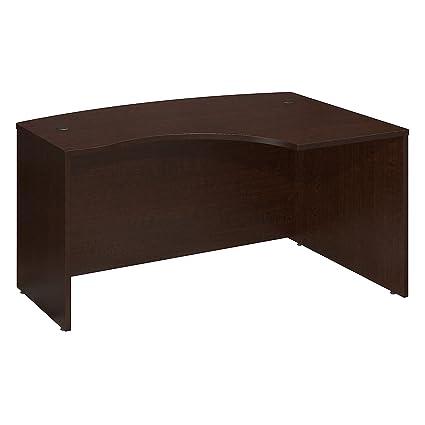 Amazon Com Bush Business Furniture Series C 60w X 43d Right Hand L
