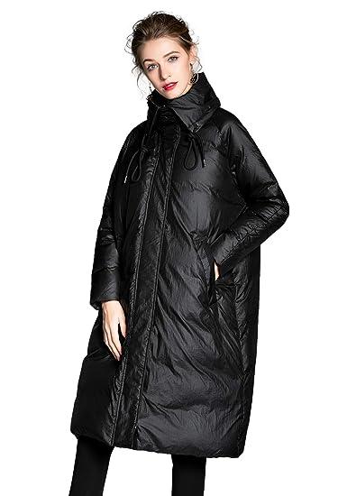 Women's Down Jackets | Women's Down Coats | Trespass UK