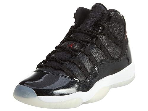 outlet on sale buy good online shop Nike Jungen Air Jordan 11 Retro Bg Turnschuhe: Amazon.de ...