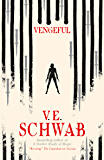 Vengeful (English Edition)