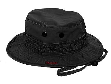 e8ad880bf7c Rothco Vintage Boonie Hat