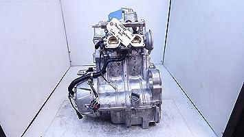 Polaris Sportsman 850 12-16 New OEM Crate Engine Motor 12585