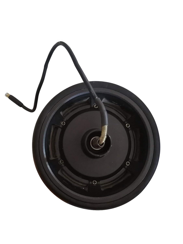 Amazon.com: SPEDWHEL - Motor original para rueda ancha de ...