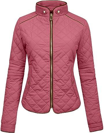 00ce35490af Women's Outdoor Recreation Anoraks & Lightweight Jackets   Amazon.com