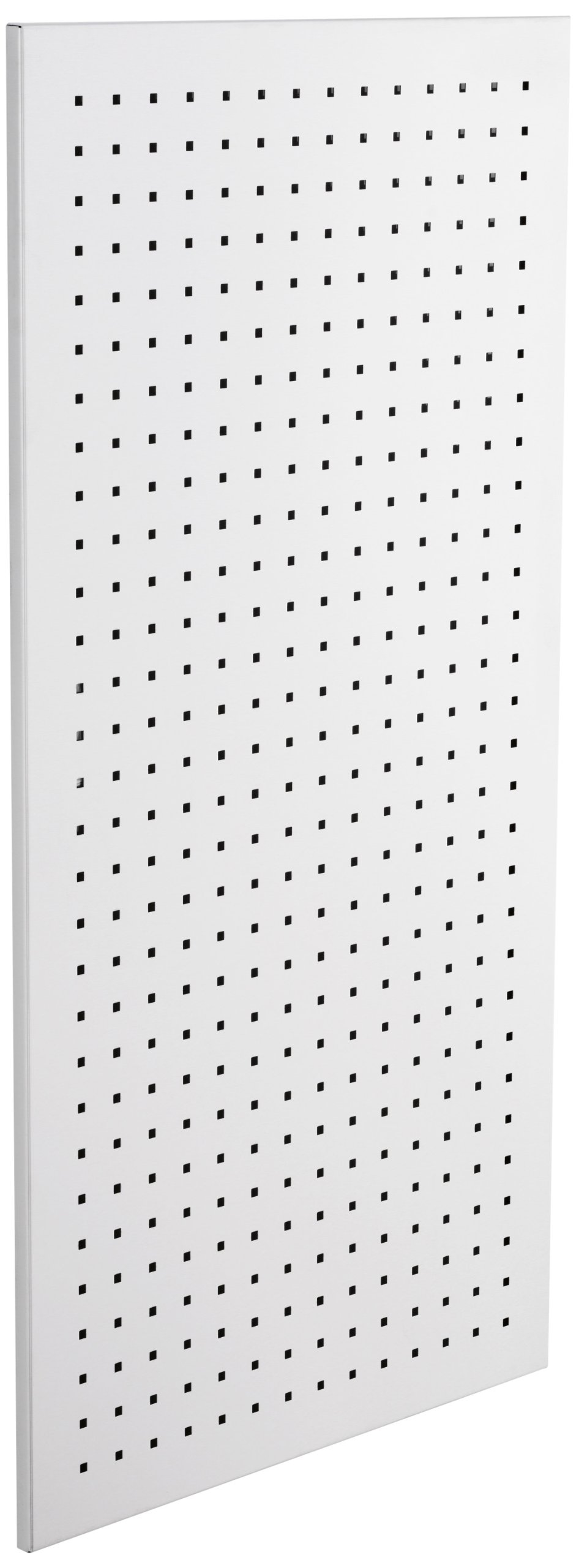 Blomus Magnet Board, Perforated, 40 x 80 cm