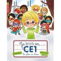 Castor Poche Premieres lectures: Je suis en CE1/La photo de classe