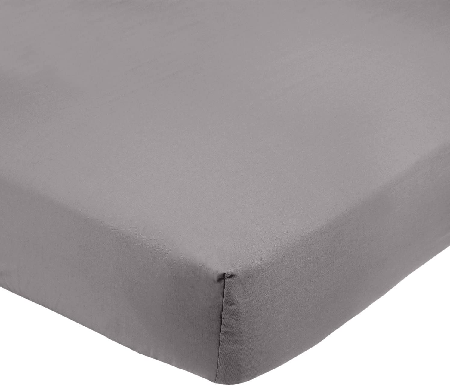 Pack of 2 Microfibre Silentnight Supersoft Quilted Waterproof Pillow Protector White