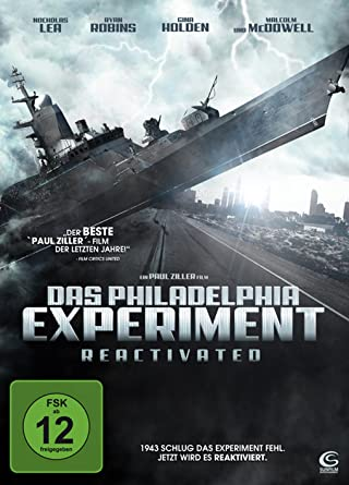 philadelphia experiment movie free download