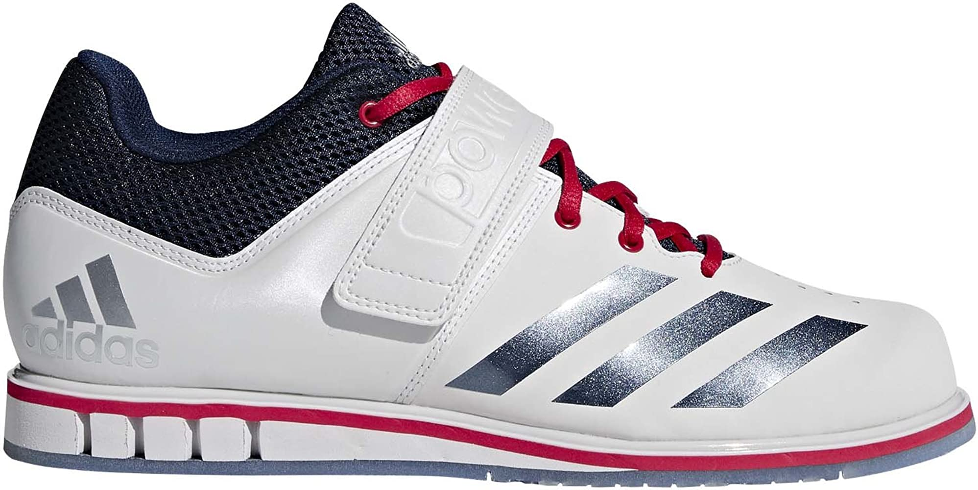 adidas Powerlift 3.1 Stars and Stripes