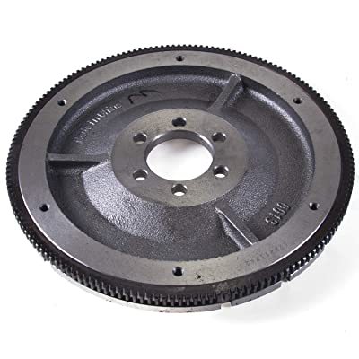 LuK LFW193 Flywheel: Automotive [5Bkhe0910585]