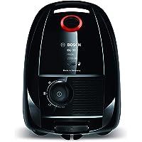 Bosch GL-30 ProPower Bagged Vacuum Cleaner, Black, BGL3PWERAU