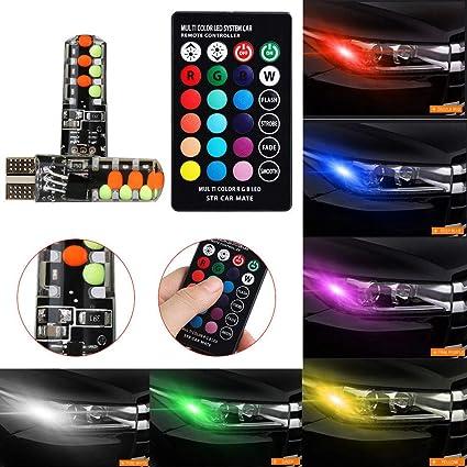 coche lámpara luz cocheHeligen Bombillas de LED para LSMGqVUpz