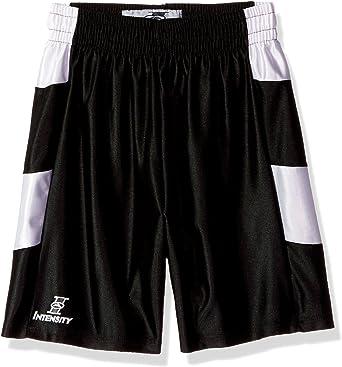 Intensity Weave Basketball Shorts