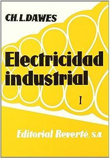 Electricidad industrial, tomo 2