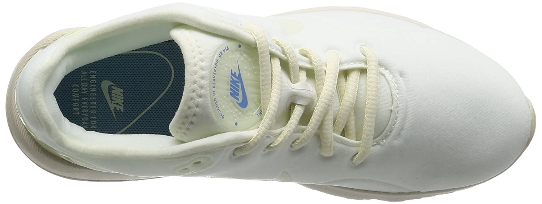 Nike Damen Damen Damen Ld Runner Lw Turnschuhe 5b17e5