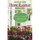 Inn at Last Chance (Last Chance, 7)