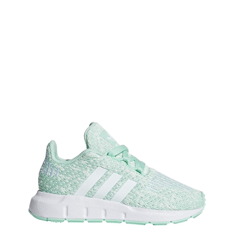 Adidas Unisex Baby Swift Run I Turnschuhe B07FQSGQN7 Lauflernschuhe Viele stile