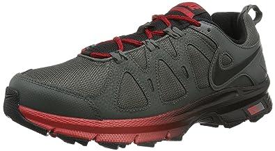 1d723ba8dd1 Nike Men s Air Alvord 10 WS Running Shoes