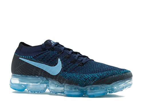 849558 Nike Air Flyknit Sports' 405Amazon 'jd Vapormax es Rq4L3jc5AS