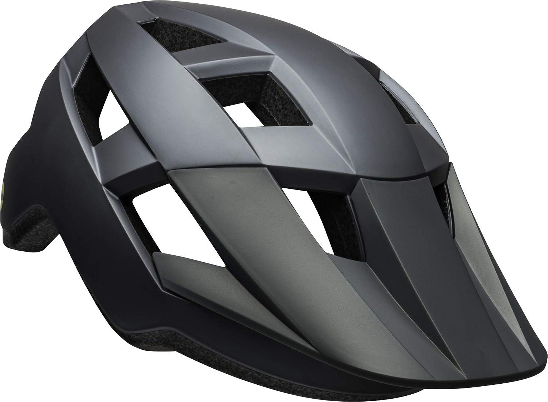 Bell Spark MIPS Adult MTB Bike Helmet